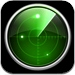 Cell Phone Tracker HD