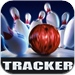 Bowling Score Tracker for iPad