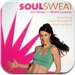 Soul Sweat - Hot Moves - World Grooves - for iPad