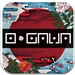 O-GAWA -The Future Beat Machine-