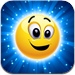Emoji for iPad