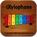 iXylophone for iPad - Play Along Xylophone For Kid