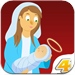 Life of Jesus: Virgin Birth
